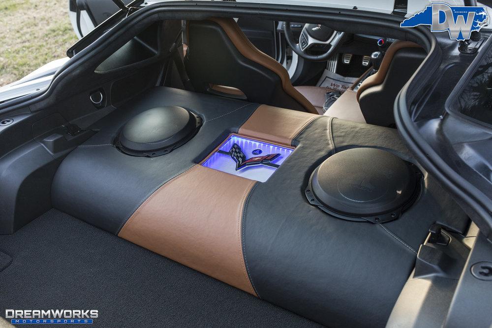 Chevrolet_Corvette_Zo6_By_Dreamworks_Motorsports-2.jpg