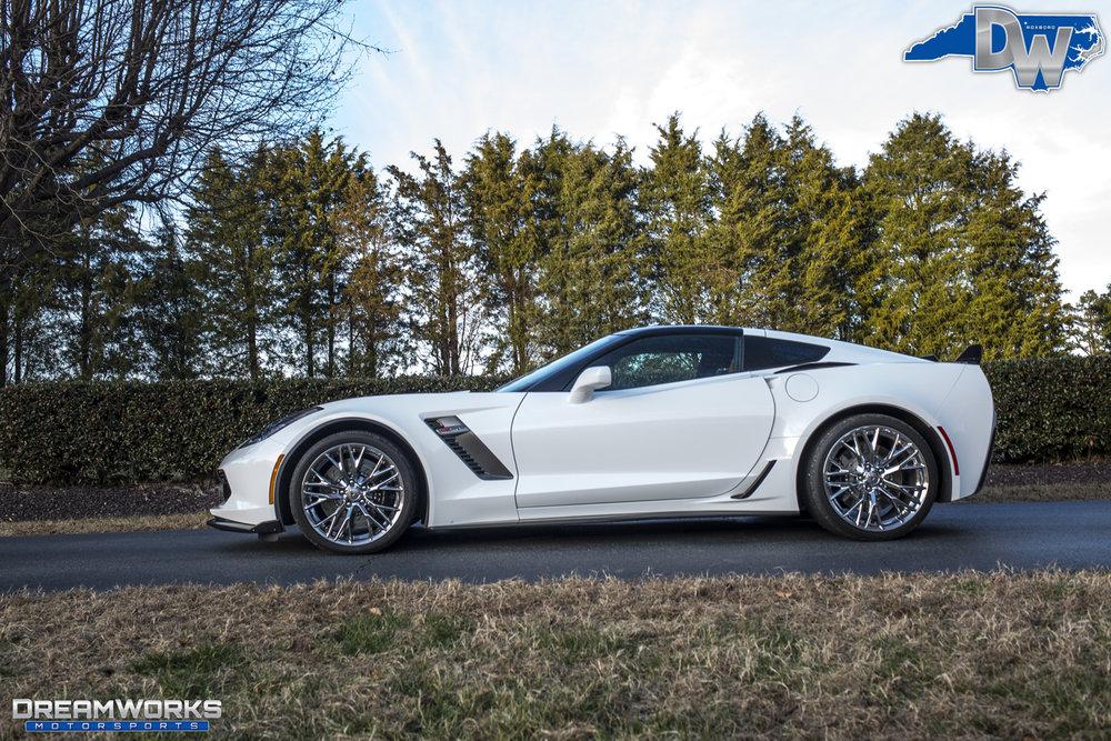 Chevrolette_Corvette_Z06_By_Dreamworks_Motorsports-1.jpg