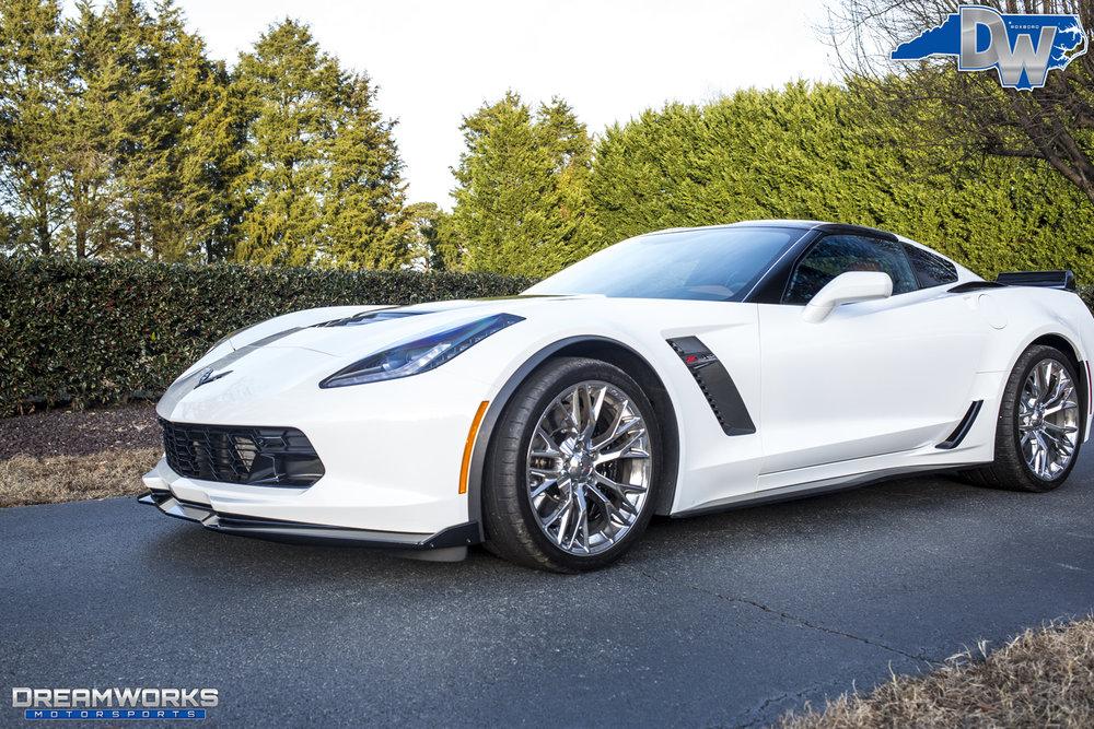 Chevrolette_Corvette_Z06_By_Dreamworks_Motorsports-2.jpg
