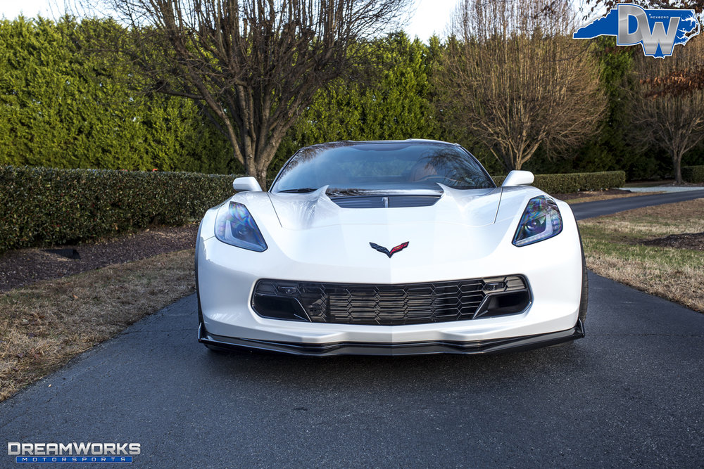 Chevrolette_Corvette_Z06_By_Dreamworks_Motorsports-5.jpg