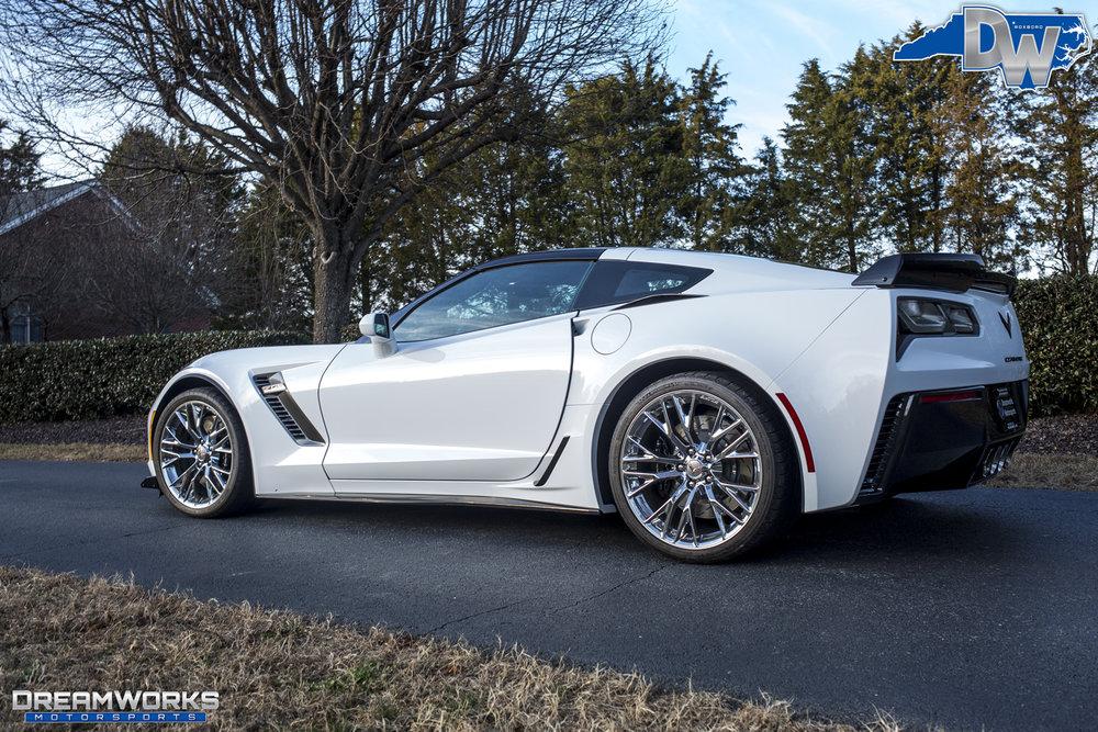 Chevrolette_Corvette_Z06_By_Dreamworks_Motorsports-7.jpg