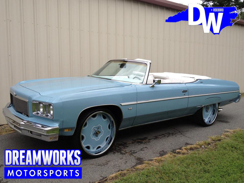 75-Chevrolet-Caprice-Robert-Quinn-Dreamworks-Motorsports-1.jpg