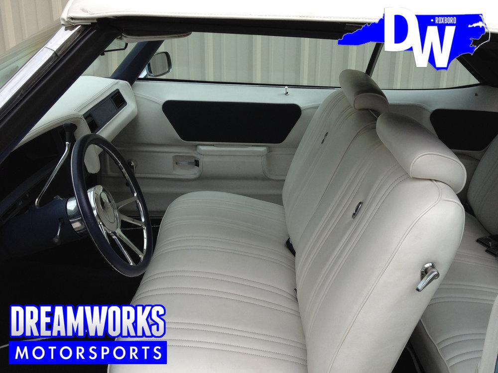 75-Chevrolet-Caprice-Robert-Quinn-Dreamworks-Motorsports-4.jpg