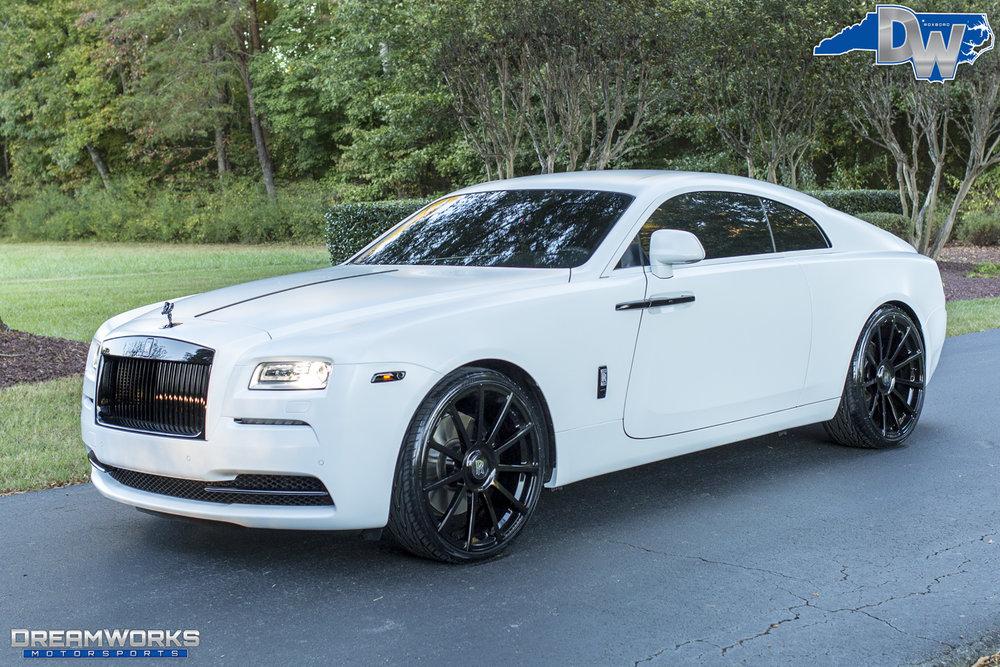 Rolls-Royce-Wraith-Bismack-Biyombo-1.jpg