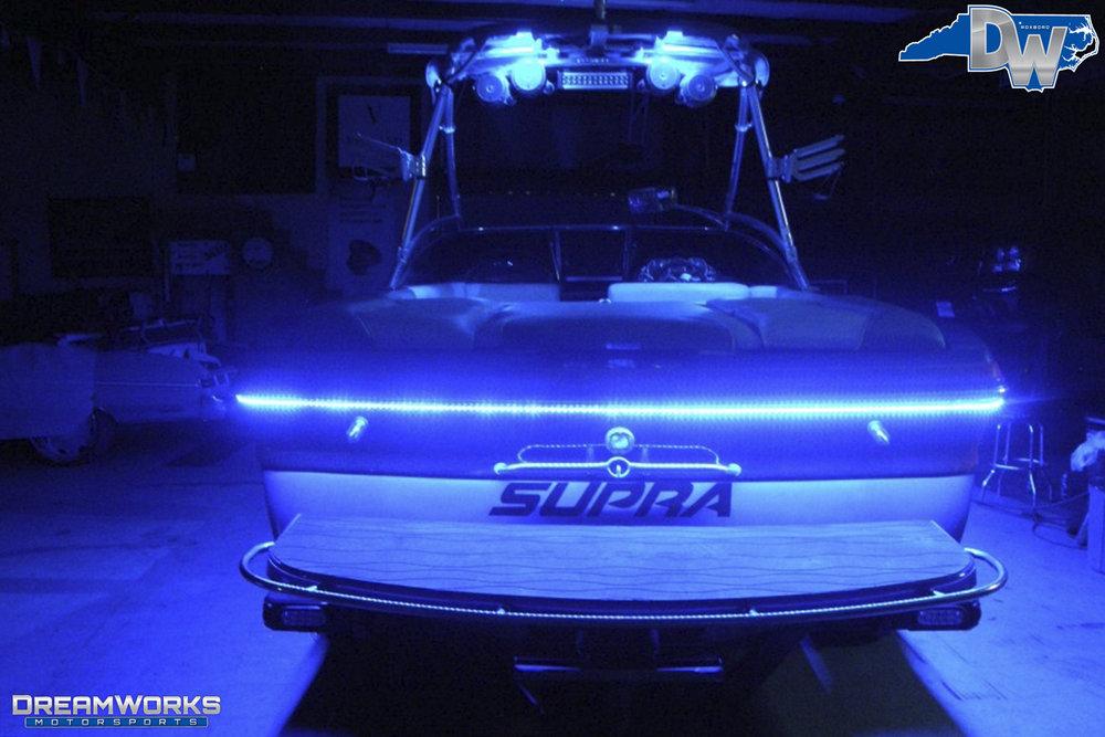 Supra-Launch-Wakeboard-Boat-Dreamworks-Motorsports-8.jpg