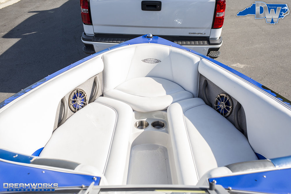 Moomba-Boat-5.jpg