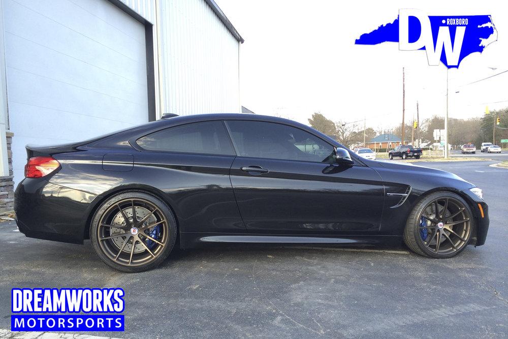 Chris-Paul-BMW-By-Dreamworks-Motorsports-2.jpg