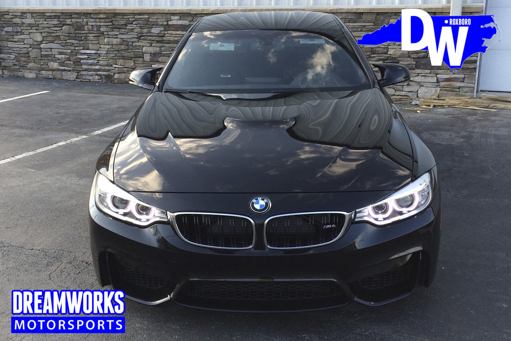 Chris-Paul-BMW-By-Dreamworks-Motorsports-1.jpg