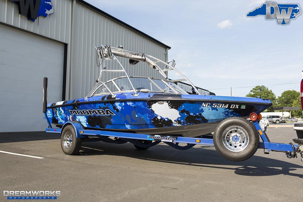 Moomba-Boat-1.jpg