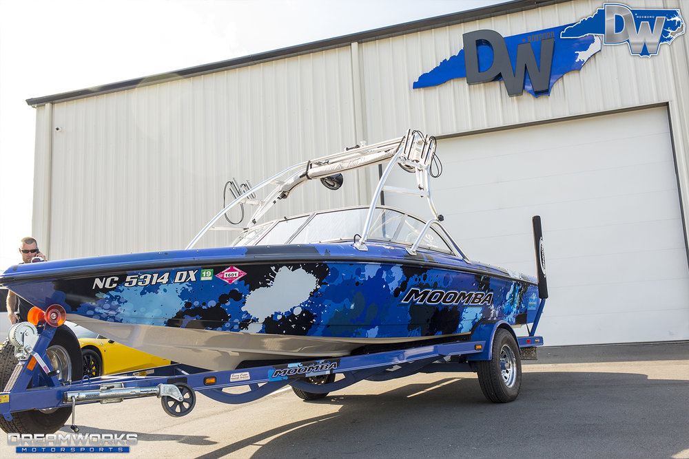 Moomba-Boat-3.jpg