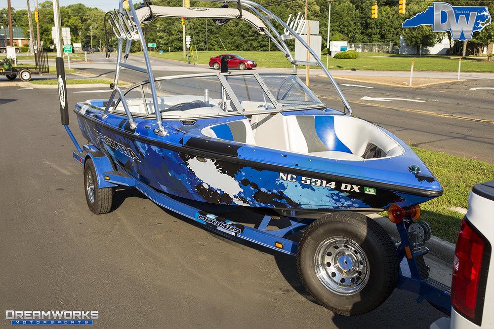 Moomba-Boat-8.jpg
