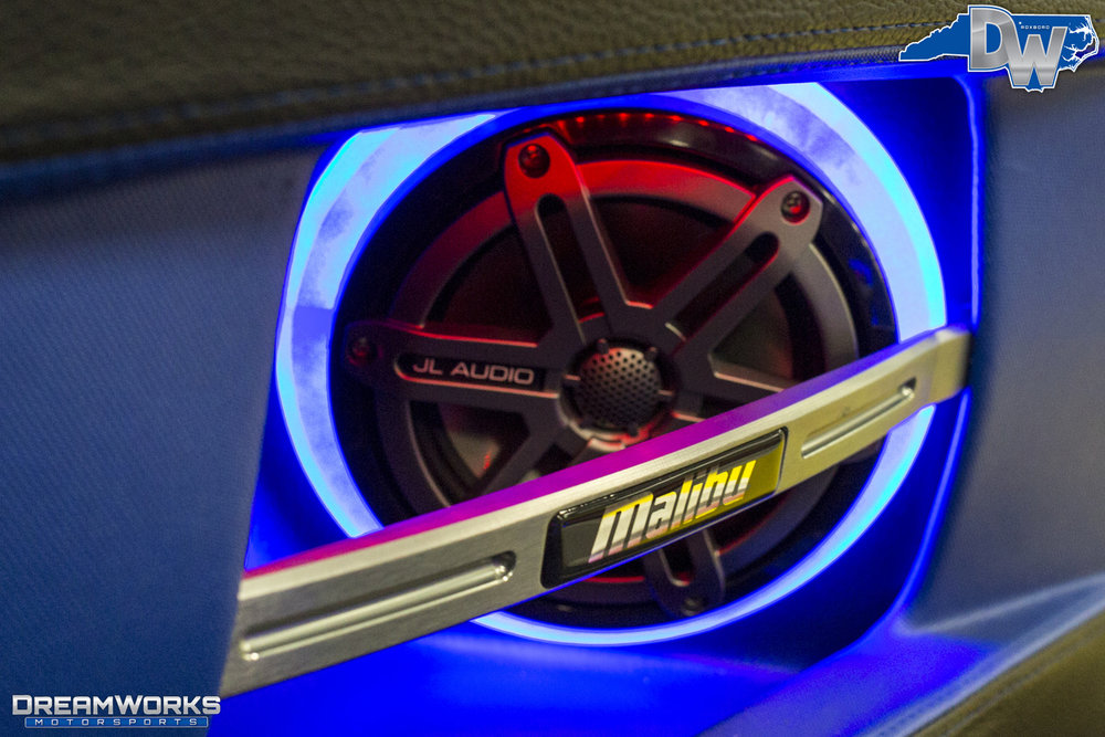 Malibu-Boat-Dreamworks-Motorsports-8.jpg