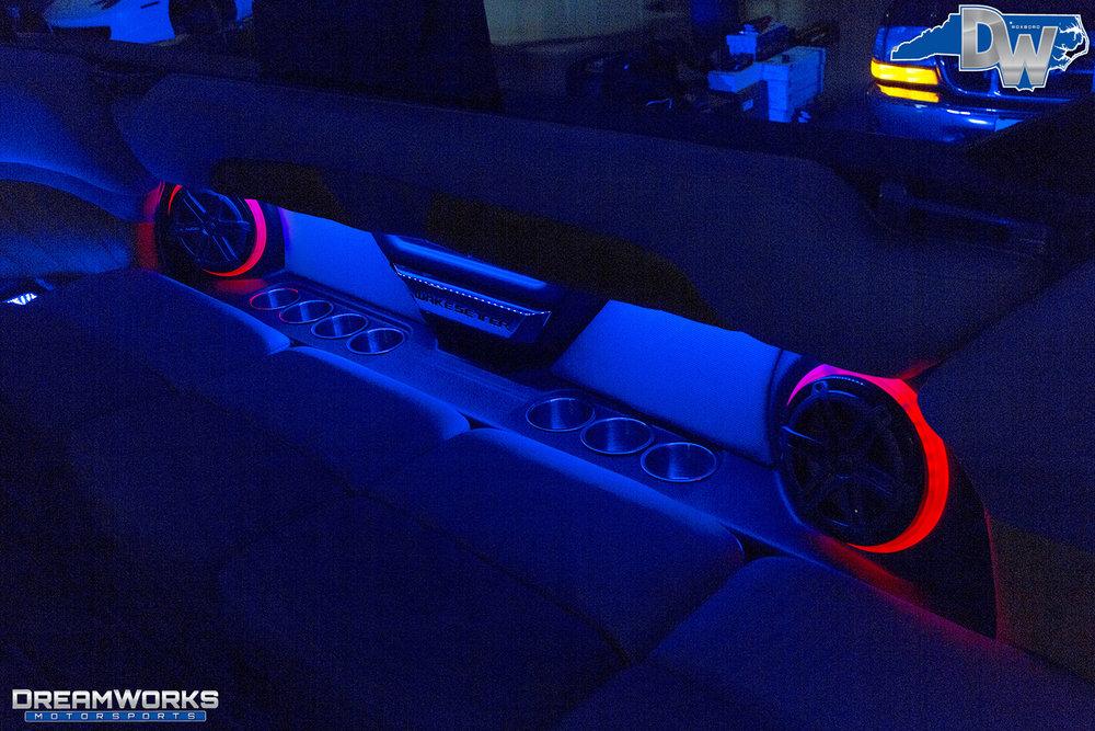 Malibu-Boat-Dreamworks-Motorsports-12.jpg