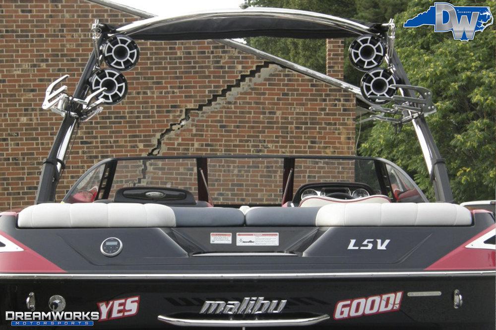 Malibu-Wake-Setter-Dreamworks-Motorsports-14.jpg