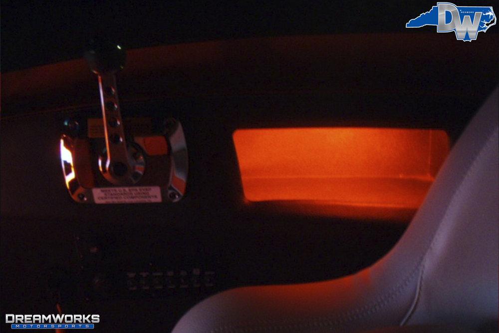 Malibu-Wake-Setter-Dreamworks-Motorsports-19.jpg
