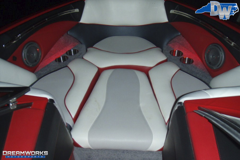 Malibu-Wake-Setter-Dreamworks-Motorsports-20.jpg