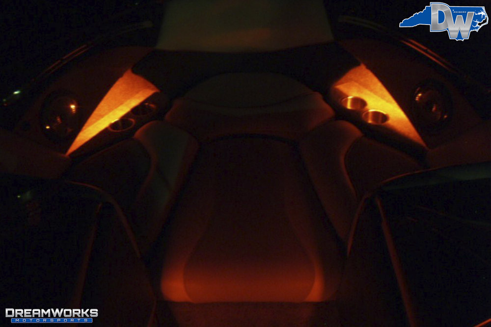 Malibu-Wake-Setter-Dreamworks-Motorsports-21.jpg