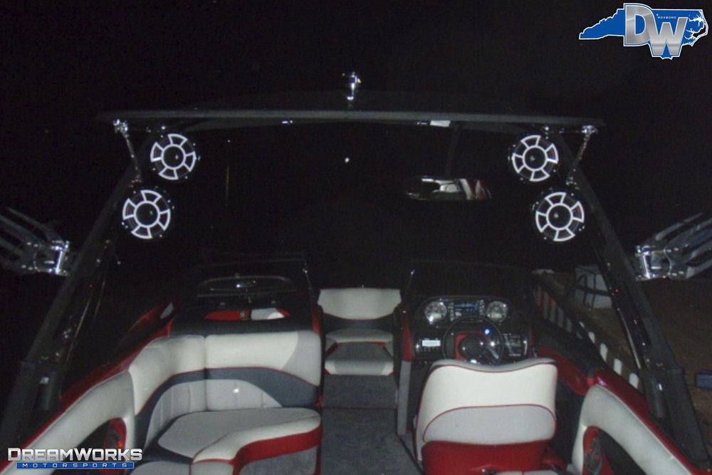 Malibu-Wake-Setter-Dreamworks-Motorsports-26.jpg