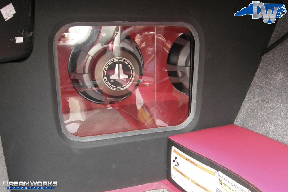 Malibu-Wake-Setter-Dreamworks-Motorsports-1.jpg