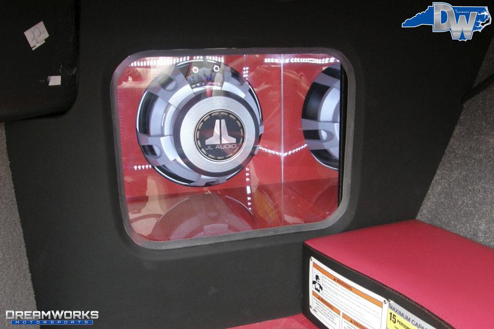Malibu-Wake-Setter-Dreamworks-Motorsports-2.jpg