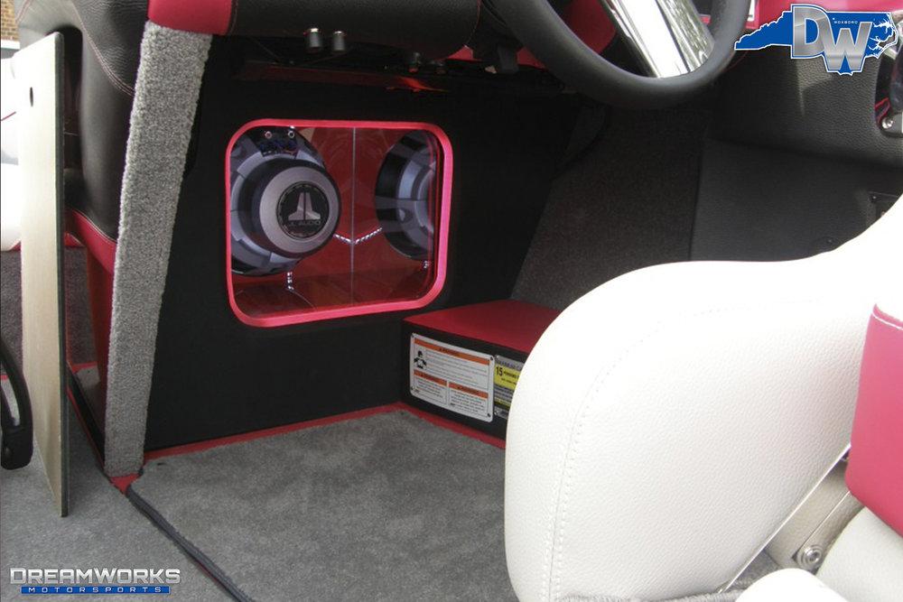 Malibu-Wake-Setter-Dreamworks-Motorsports-4.jpg