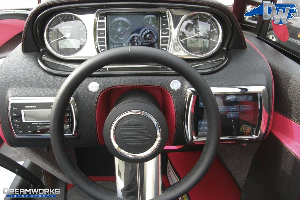 Malibu-Wake-Setter-Dreamworks-Motorsports-8.jpg