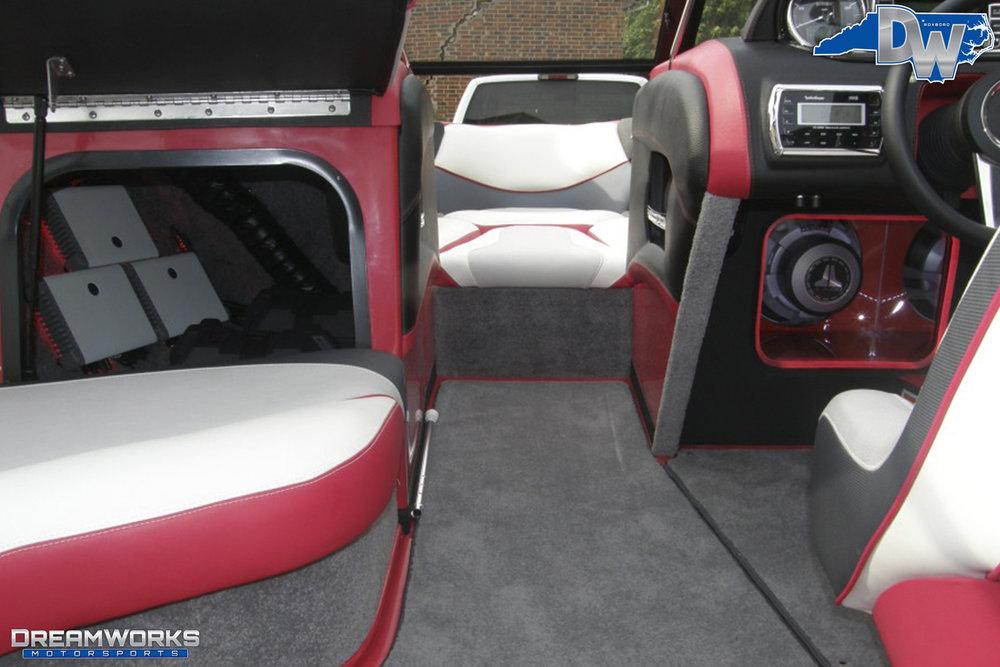 Malibu-Wake-Setter-Dreamworks-Motorsports-10.jpg