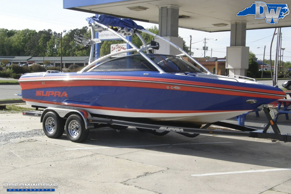 Supra-Launch-Wakeboard-Boat-Dreamworks-Motorsports-1.jpg