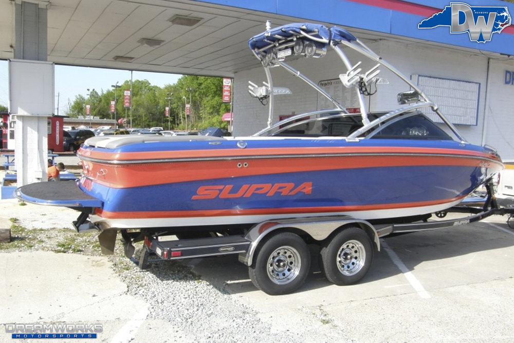 Supra-Launch-Wakeboard-Boat-Dreamworks-Motorsports-2.jpg