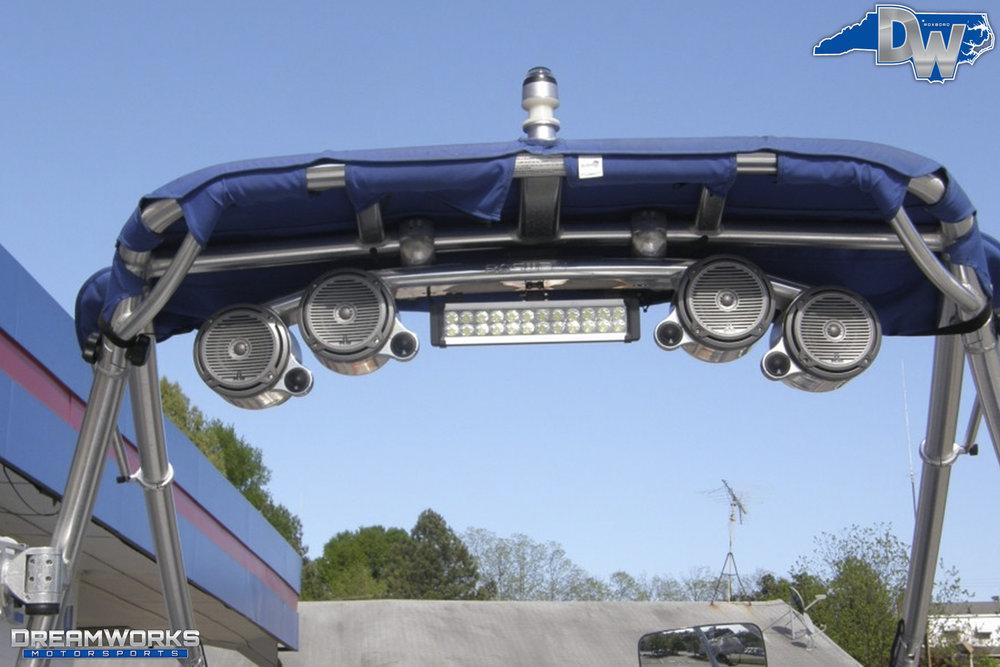 Supra-Launch-Wakeboard-Boat-Dreamworks-Motorsports-4.jpg
