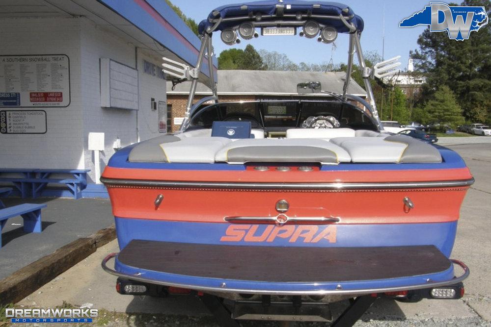 Supra-Launch-Wakeboard-Boat-Dreamworks-Motorsports-3.jpg
