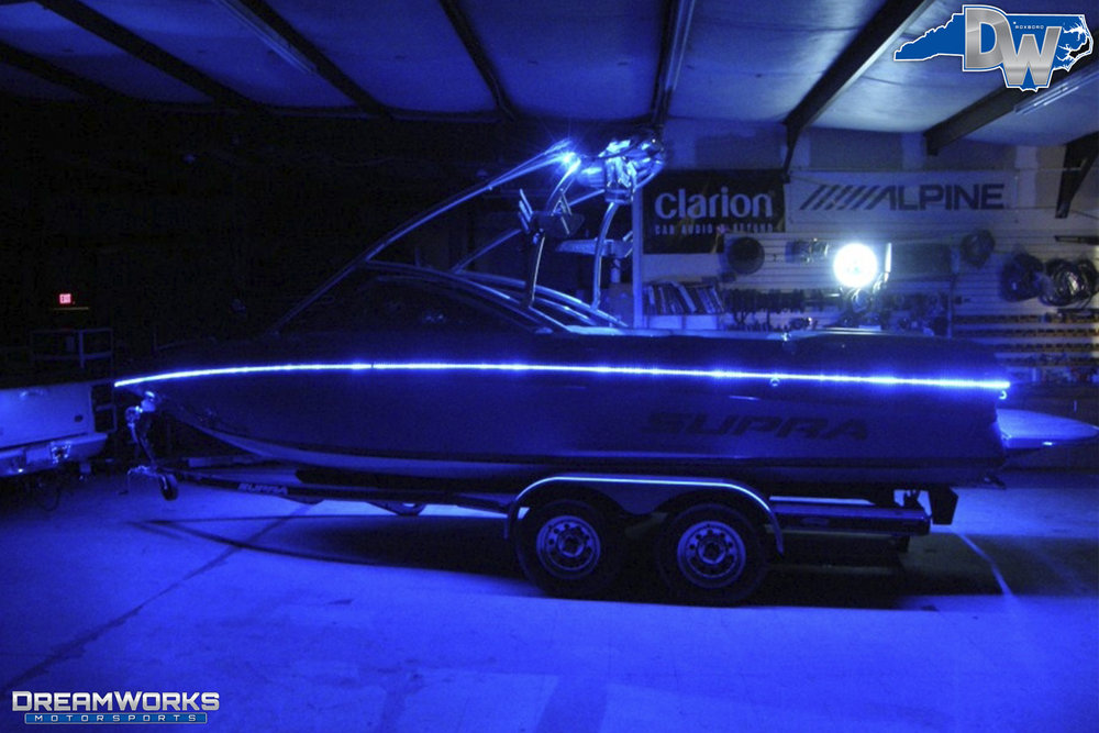 Supra-Launch-Wakeboard-Boat-Dreamworks-Motorsports-6.jpg