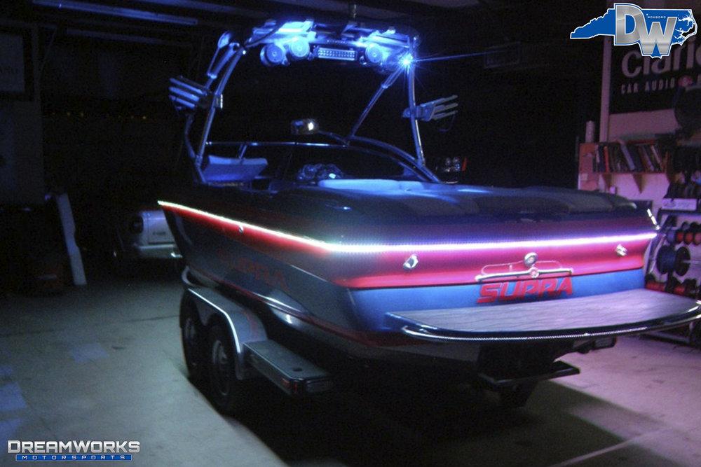 Supra-Launch-Wakeboard-Boat-Dreamworks-Motorsports-11.jpg