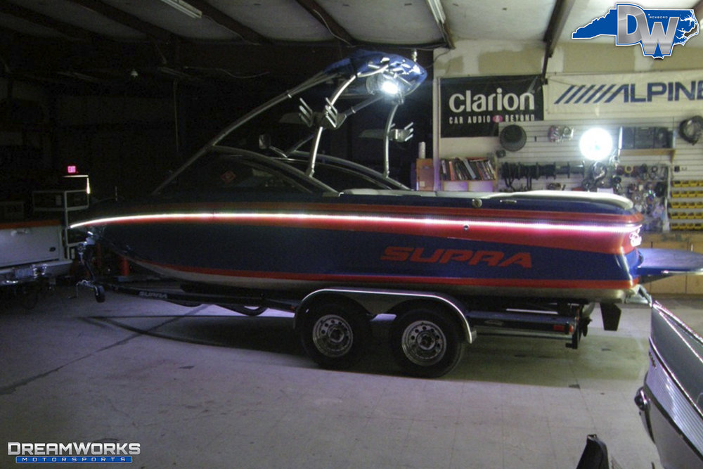 Supra-Launch-Wakeboard-Boat-Dreamworks-Motorsports-12.jpg