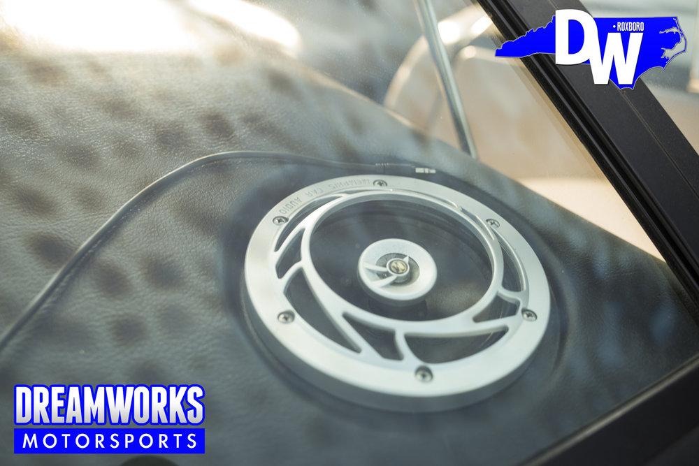 Malibu-Ride-Dreamworks-Motorsports-3.jpg