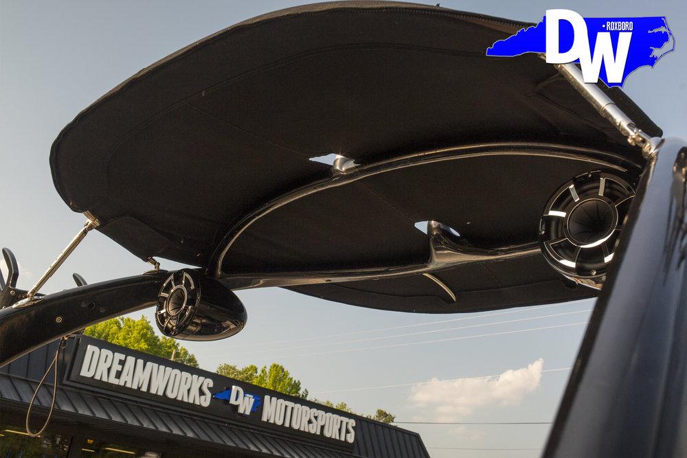 Malibu-Ride-Dreamworks-Motorsports-4.jpg