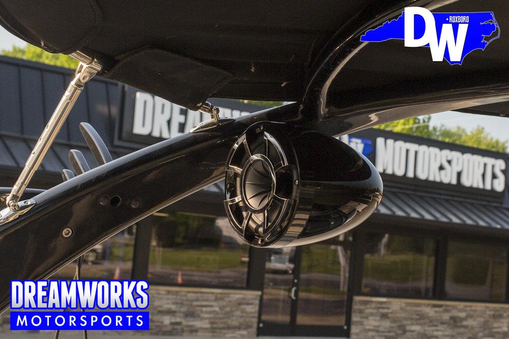 Malibu-Ride-Dreamworks-Motorsports-5.jpg