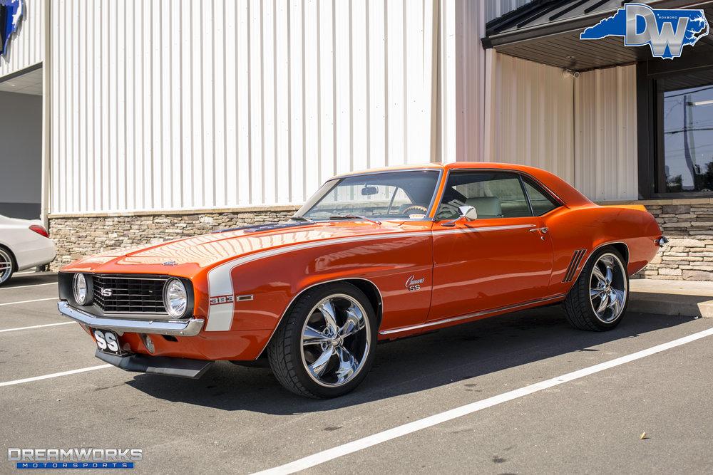 69-Chevrolet-Camaro-Foose-Dreamworks-Motorsports-2.jpg