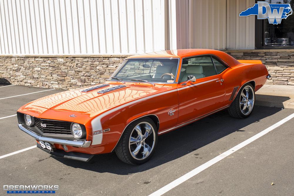 69-Chevrolet-Camaro-Foose-Dreamworks-Motorsports-1jpg.jpg