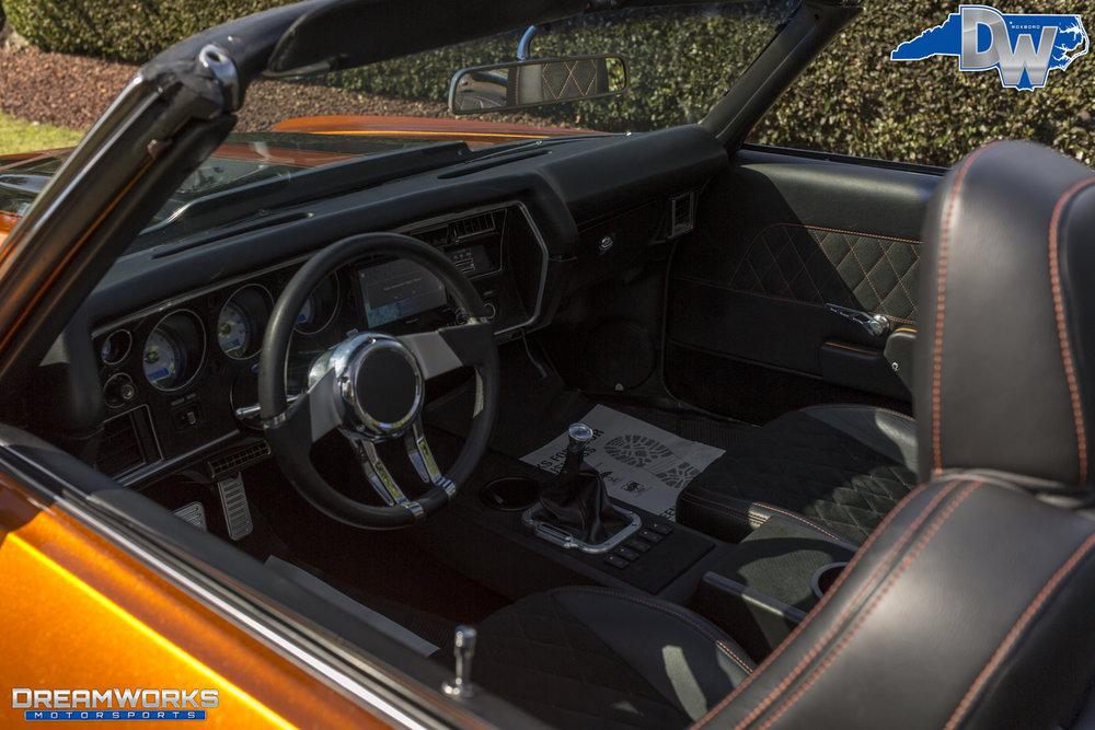 72-Chevelle-Forgiato-Dreamworks-Motorsports-9.jpg
