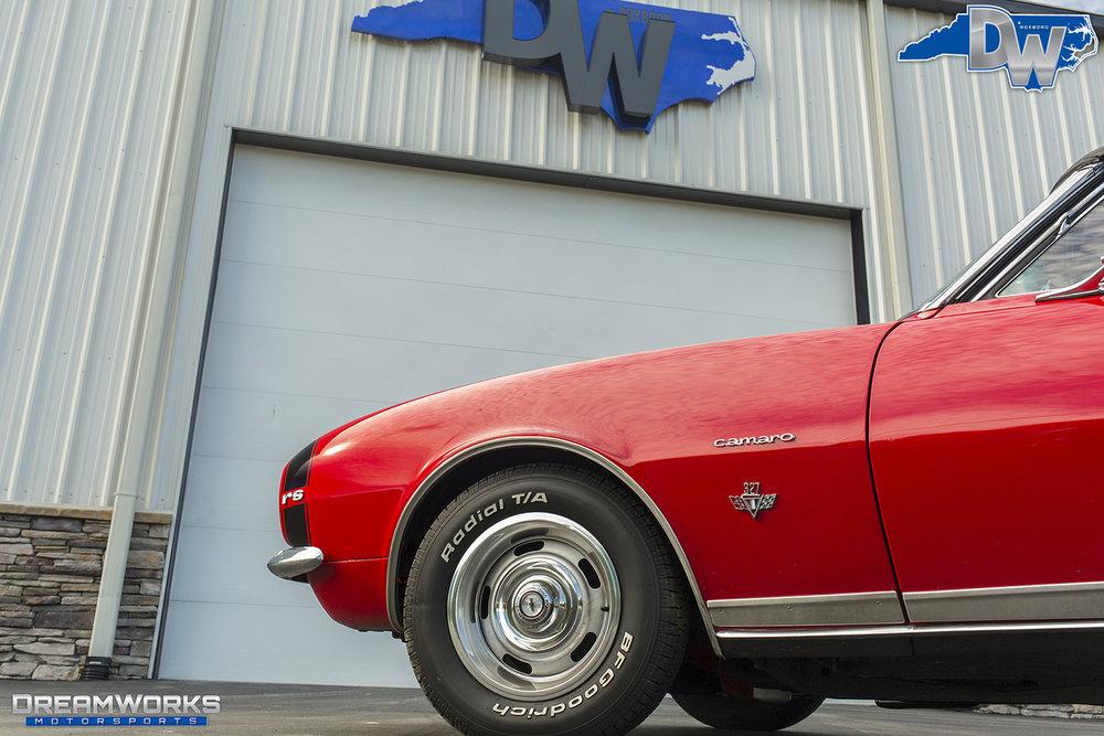 67-Camaro-Dreamworks-Motorsports-5.jpg