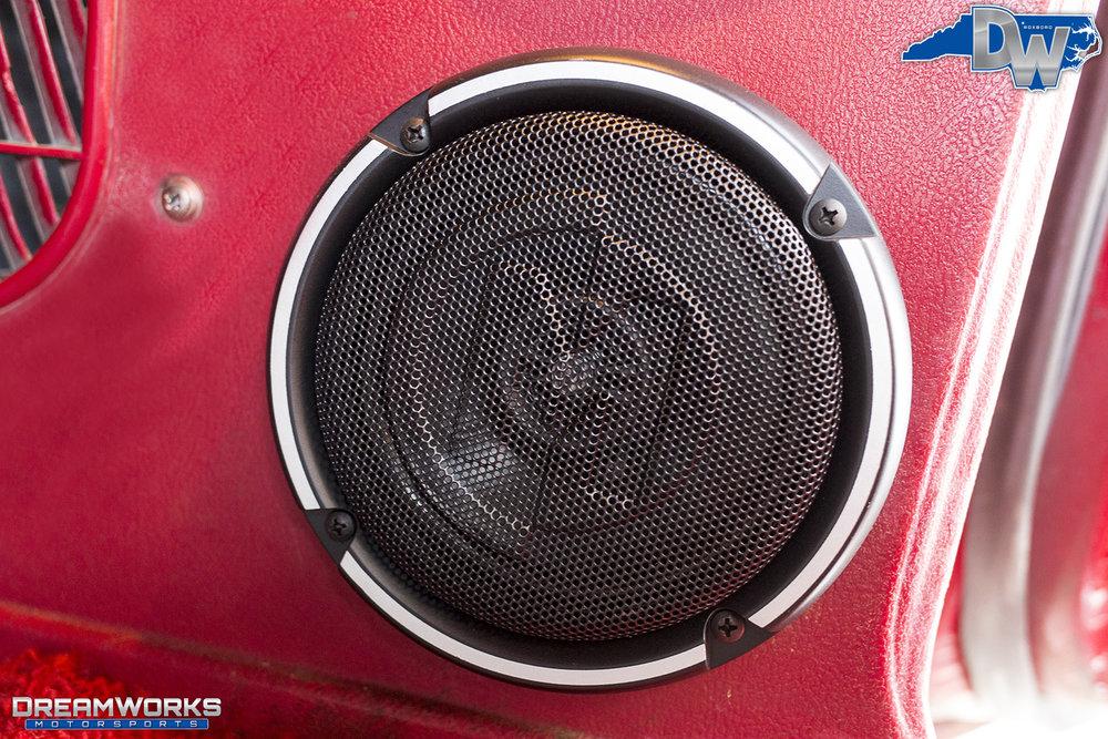 67-Camaro-Dreamworks-Motorsports-6.jpg