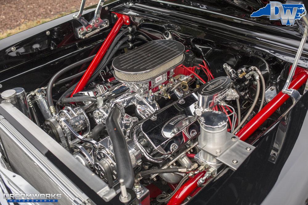 67-Chevolet-Nova-Dreamworks-Motorsports-12.jpg