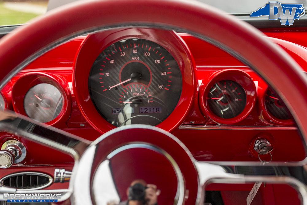 67-Chevolet-Nova-Dreamworks-Motorsports-17.jpg