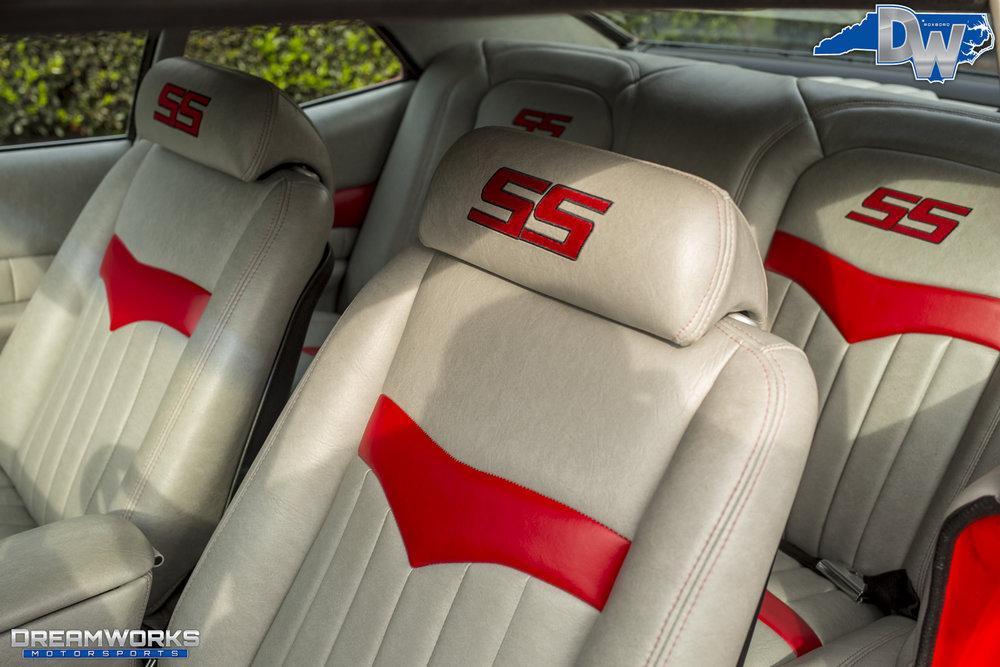 69-Chevrolet-Nova-Dreamworks-Motorsports-10.jpg
