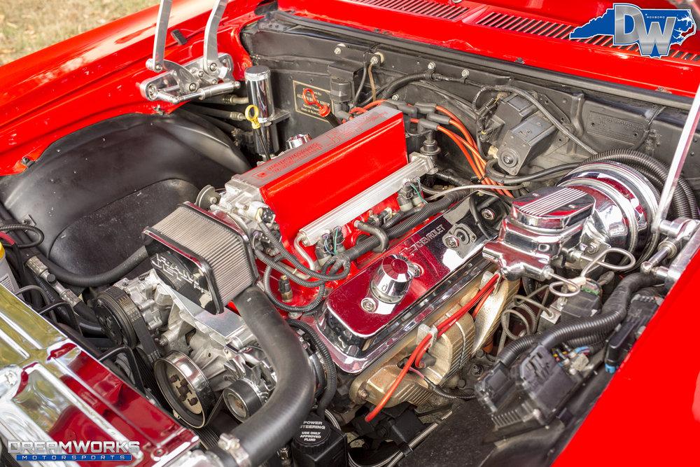 69-Chevrolet-Nova-Dreamworks-Motorsports-11.jpg
