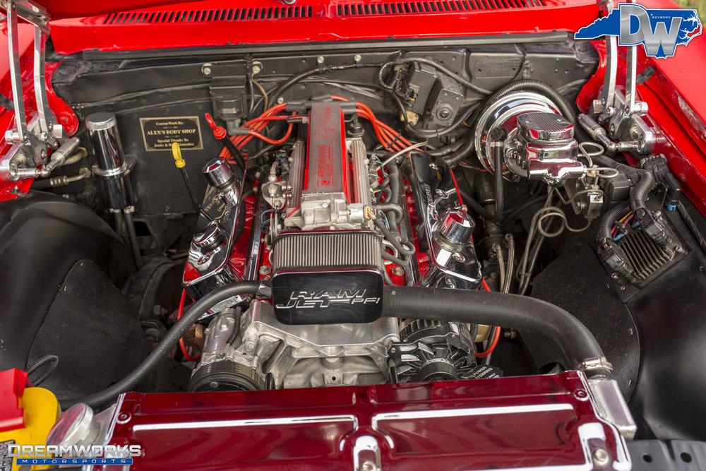 69-Chevrolet-Nova-Dreamworks-Motorsports-12.jpg
