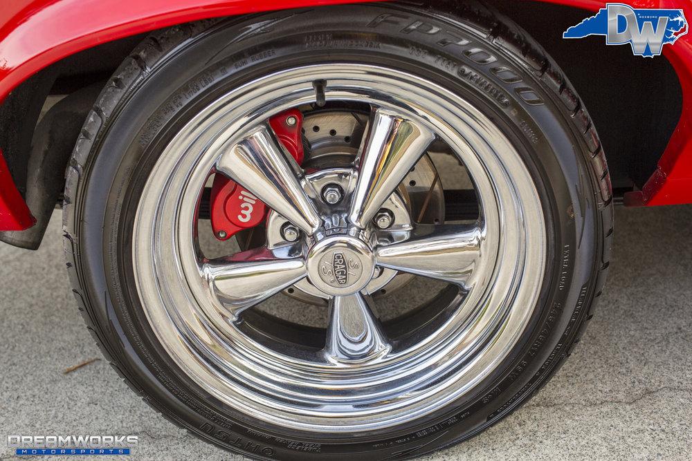 69-Chevrolet-Nova-Dreamworks-Motorsports-14.jpg