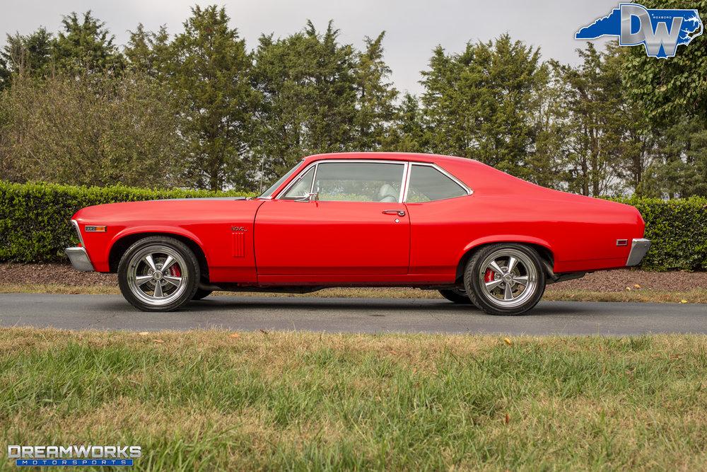 69-Chevrolet-Nova-Dreamworks-Motorsports-2.jpg