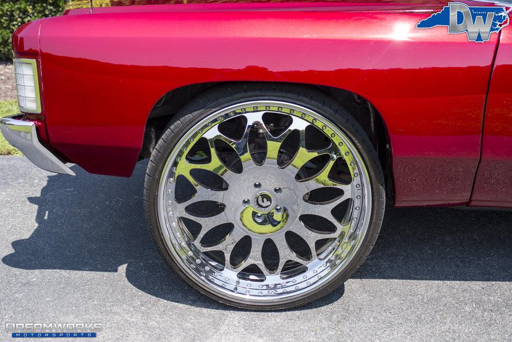 Chevrolet-Donk-Forgiato-Dreamworks-Motorsports-6.jpg